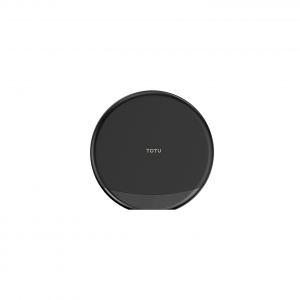 TOTU 10W Wireless Charger CACW-042